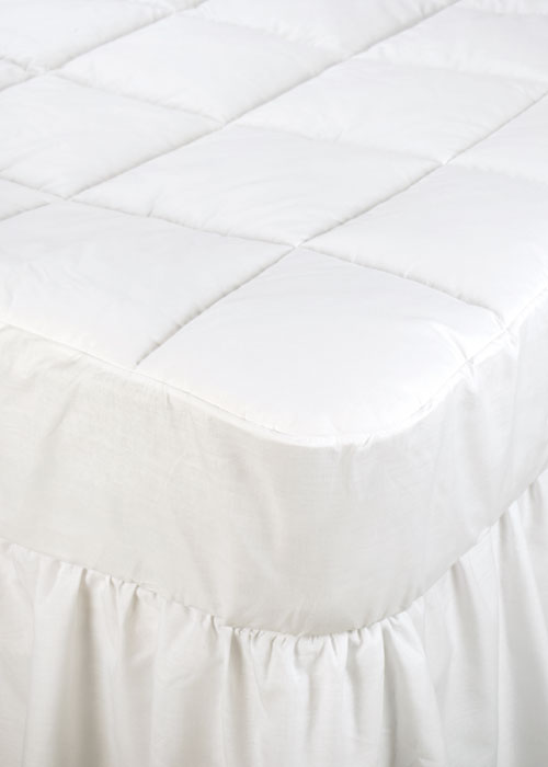 Polyester Mattress Protector
